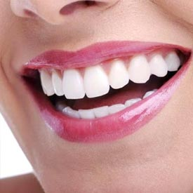 Cosmetic (Restorative Dentistry)