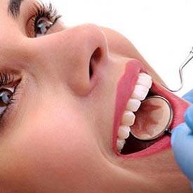 Hygiene/Preventative Treatment