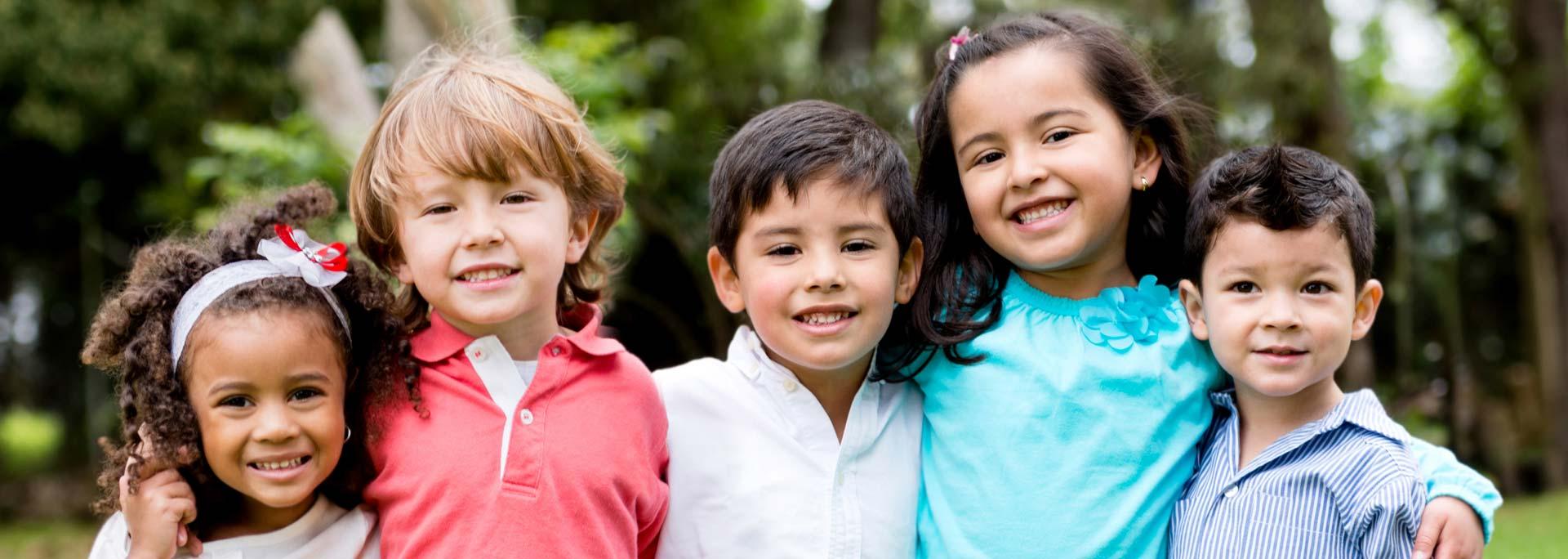 Chestermere Childrens Dentistry