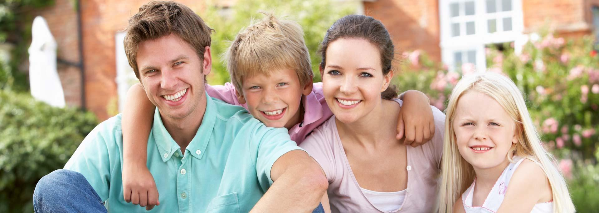 Chestermere Family Dentistry