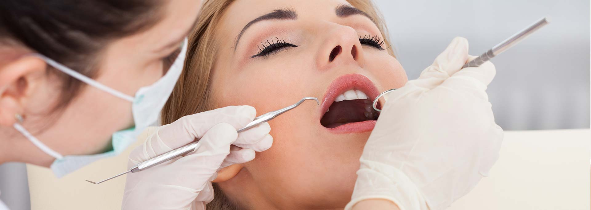 Chestereme Sedation Dentistry